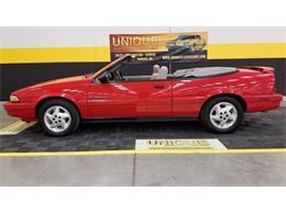 1993 Pontiac Sunbird (CC-1358266) for sale in Mankato, Minnesota