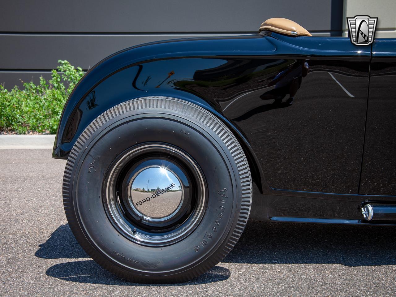 1932 Ford Roadster (CC-1358271) for sale in O'Fallon, Illinois