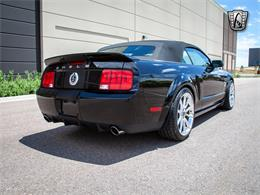 2007 Ford Mustang (CC-1358273) for sale in O'Fallon, Illinois