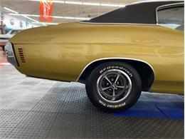 1970 Chevrolet Chevelle (CC-1358280) for sale in Mundelein, Illinois