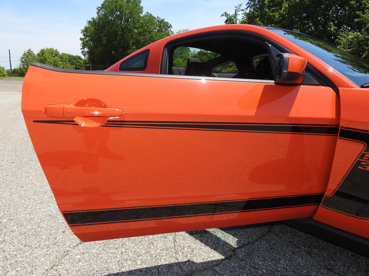 2012 Ford Mustang (CC-1358286) for sale in O'Fallon, Illinois