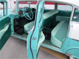 1956 Chevrolet Bel Air (CC-1358301) for sale in Cadillac, Michigan