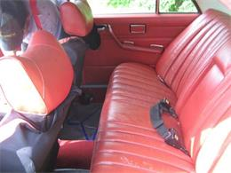 1972 Mercedes-Benz 220 (CC-1358306) for sale in Cadillac, Michigan