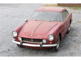 1961 Ferrari 250 GTE (CC-1358316) for sale in Astoria, New York