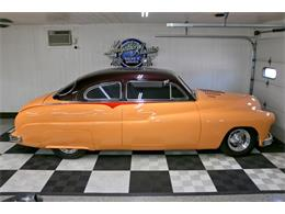1950 Mercury Lead Sled (CC-1358323) for sale in Stratford, Wisconsin