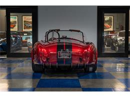 1965 Superformance MKIII (CC-1358331) for sale in Irvine, California