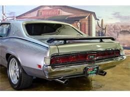 1970 Mercury Cougar (CC-1358381) for sale in Bristol, Pennsylvania