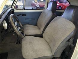1971 Volkswagen Beetle (CC-1358394) for sale in Bend, Oregon