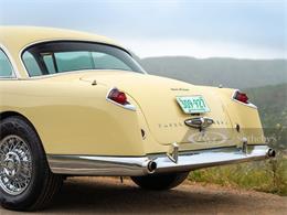 1959 Facel Vega HK500 (CC-1358406) for sale in Monterey, California