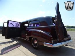 1949 Chevrolet Hearse (CC-1358408) for sale in O'Fallon, Illinois