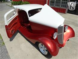 1933 Ford Coupe (CC-1358410) for sale in O'Fallon, Illinois