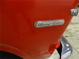 1966 Ford F100 (CC-1358415) for sale in O'Fallon, Illinois
