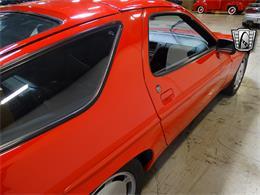 1987 Porsche 928 (CC-1358417) for sale in O'Fallon, Illinois