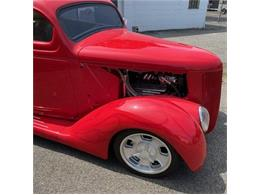 1936 Ford Deluxe (CC-1358422) for sale in Orange, Connecticut
