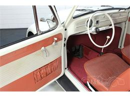 1965 Volkswagen Beetle (CC-1358423) for sale in Waalwijk, Noord Brabant