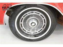 1963 Buick Riviera (CC-1350843) for sale in Denver , Colorado