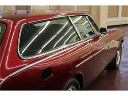 1972 Volvo 1800ES (CC-1358435) for sale in Paris, Kentucky