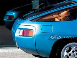 1979 Porsche 928 (CC-1358449) for sale in London, United Kingdom