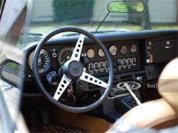 1974 Jaguar E-Type (CC-1350845) for sale in Essen, Germany