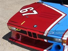 1980 BMW M1 (CC-1358455) for sale in Monterey, California