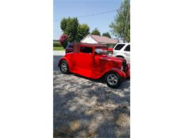 1929 Ford Model A (CC-1350846) for sale in West Pittston, Pennsylvania