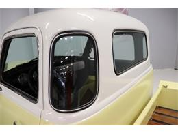 1950 Chevrolet 5-Window Coupe (CC-1358466) for sale in Lillington, North Carolina