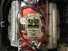 1967 Chevrolet Corvette (CC-1358472) for sale in Montrose , Colorado