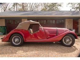 1964 Morgan Plus 4 (CC-1358480) for sale in Charlotte, North Carolina