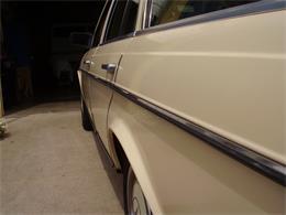 1985 Mercedes-Benz 300TD (CC-1358484) for sale in Colorado Springs, Colorado