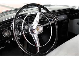 1955 Pontiac Chieftain (CC-1358497) for sale in Morgantown, Pennsylvania