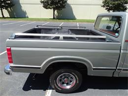 1986 Ford F150 (CC-1358499) for sale in O'Fallon, Illinois