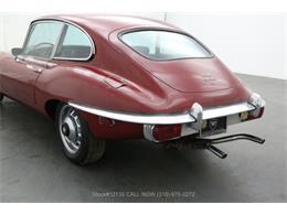 1969 Jaguar XKE (CC-1358530) for sale in Beverly Hills, California