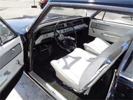 1964 Oldsmobile Jetstar I (CC-1358532) for sale in Staunton, Illinois