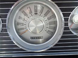 1966 Mercury Monterey (CC-1358538) for sale in Staunton, Illinois