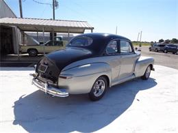 1947 Mercury Coupe (CC-1358541) for sale in Staunton, Illinois