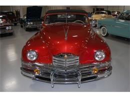 1948 Packard Convertible (CC-1350857) for sale in Rogers, Minnesota