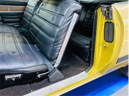 1972 Oldsmobile Cutlass (CC-1358582) for sale in Mundelein, Illinois