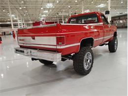 1987 GMC Sierra (CC-1358588) for sale in Greensboro, North Carolina
