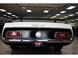 1971 Ford Mustang (CC-1358594) for sale in Venice, Florida