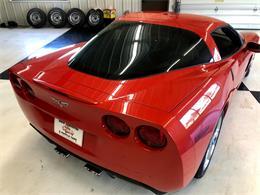 2013 Chevrolet Corvette (CC-1358602) for sale in North Canton, Ohio