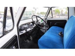 1974 Ford F700 (CC-1350862) for sale in Miami, Florida