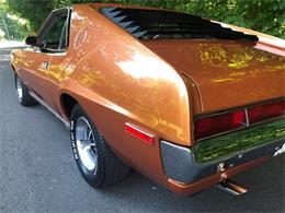 1970 AMC Ambassador (CC-1358620) for sale in Milford City, Connecticut