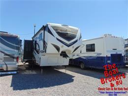 2013 Keystone Recreational Vehicle (CC-1358623) for sale in Lake Havasu, Arizona
