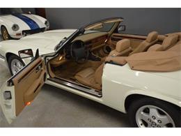 1994 Jaguar XJS (CC-1358624) for sale in Lebanon, Tennessee