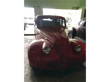1939 Buick Special (CC-1350863) for sale in Miami, Florida