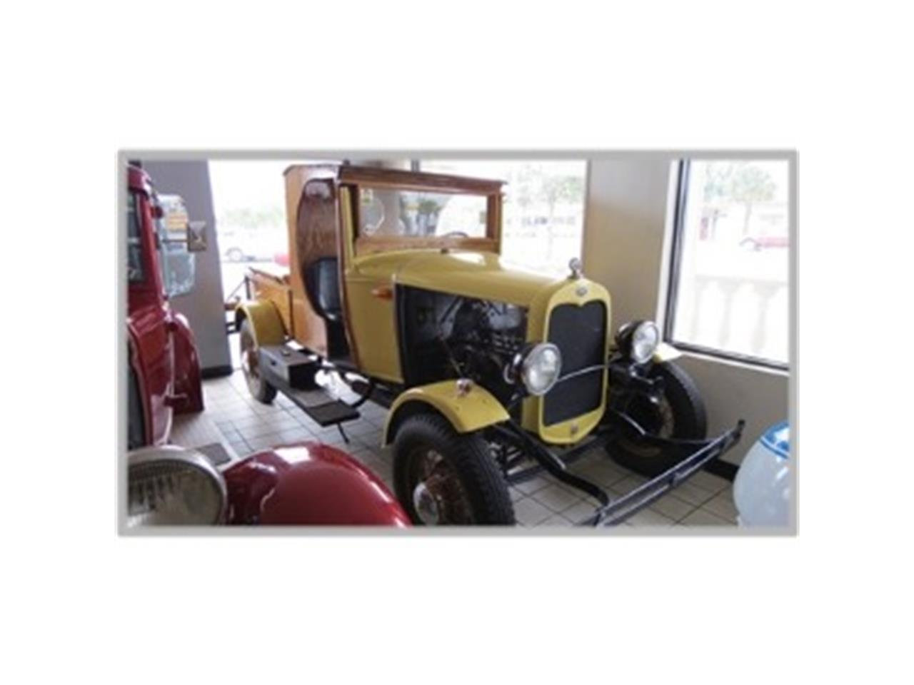 1930 Ford Model A (CC-1350864) for sale in Miami, Florida