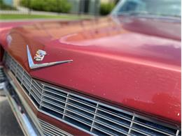 1964 Cadillac DeVille (CC-1358642) for sale in Clearwater, Florida