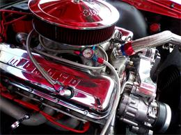 1965 Chevrolet Malibu (CC-1358679) for sale in Boca Raton, Florida