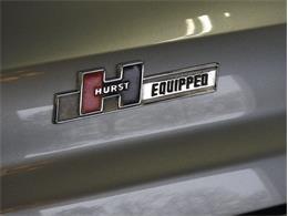 1965 Pontiac GTO (CC-1358707) for sale in Auburn Hills, Michigan
