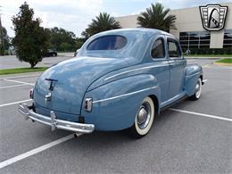 1941 Ford Super Deluxe (CC-1358717) for sale in O'Fallon, Illinois
